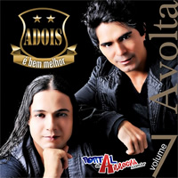 cd adois vol 6