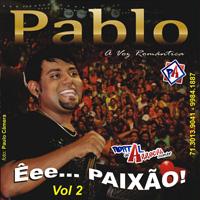musicas gratis de pablo do arrocha 2012