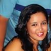 Luanna Sousa