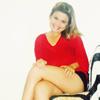 Vanessa Prates