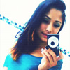 Naayara Andradee