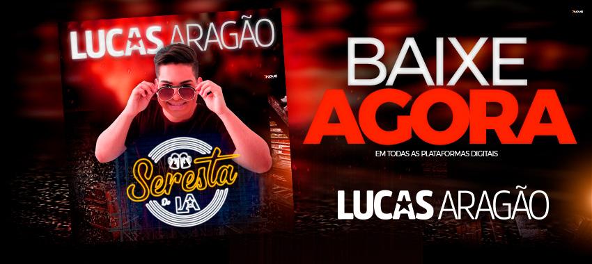 LUCAS ARAGÃO